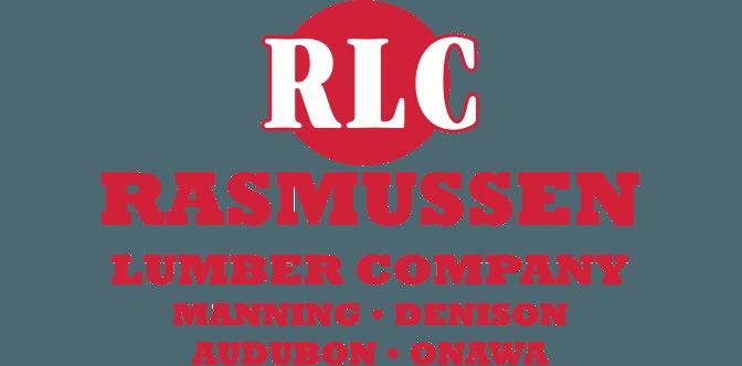 Rasmussen Lumber Company
